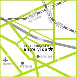 map_fukuoka.jpg
